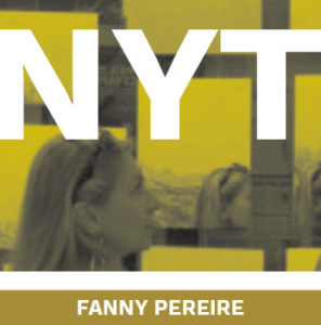 Fanny Pereire