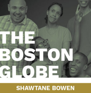 Shawtane Bowen