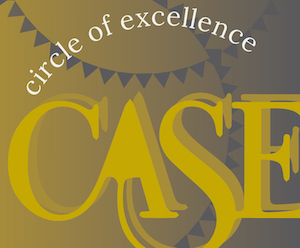 Case Award Featured