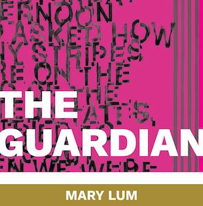 Mary Lum