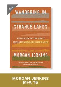 Strange_lands