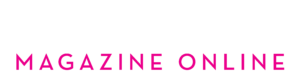 Bennington Magazine Footer Logo