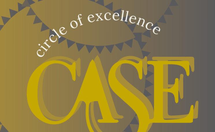 Case Award Image
